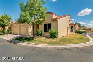 1021 S GREENFIELD Road, 1143, Mesa, AZ 85206