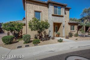 21160 N 36TH Place, Phoenix, AZ 85050