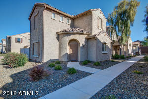 5328 W MOLLY Lane, Phoenix, AZ 85083