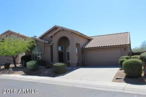 19061 N 90TH Way, Scottsdale, AZ 85255