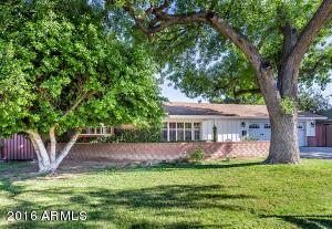 4026 E OSBORN Road, Phoenix, AZ 85018
