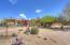 Beautiful Santa Fe style home in Pinnacle Peak Estates III.