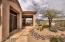 35399 N 92ND Way, Scottsdale, AZ 85262