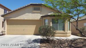 21063 N Grantham Road, Maricopa, AZ 85138