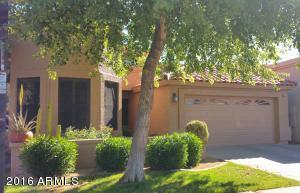 9451 N 106TH Place, Scottsdale, AZ 85258