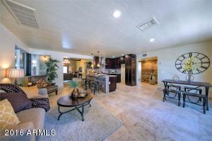 407 W MONTEROSA Street, Phoenix, AZ 85013