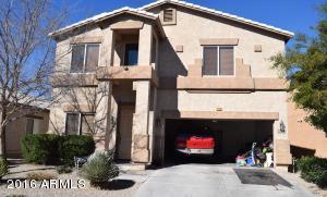 1180 E CANYON Trail, San Tan Valley, AZ 85143