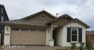 5018 S Bridal Vail Drive, Gilbert, AZ 85298