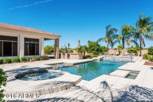 3304 E June Circle, Mesa, AZ 85213