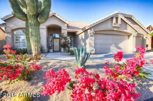 6126 E JUNIPER Avenue, Scottsdale, AZ 85254