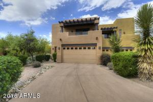 28526 N 102ND Place, Scottsdale, AZ 85262