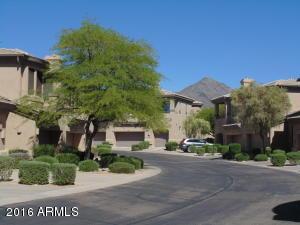 16420 N THOMPSON PEAK Parkway, 1034, Scottsdale, AZ 85260