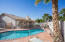 12697 N 77TH Drive, Peoria, AZ 85381