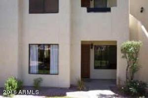 7008 E GOLD DUST Avenue, 147, Paradise Valley, AZ 85253