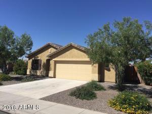 3710 S GARRISON, Mesa, AZ 85212