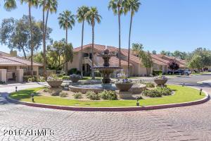 11515 N 91ST Street, 245, Scottsdale, AZ 85260