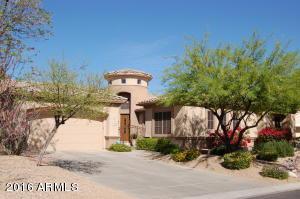 7692 E TARDES Drive, Scottsdale, AZ 85255