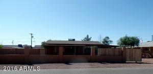 434 S SAGUARO Drive, Apache Junction, AZ 85120