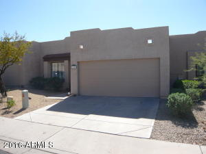 11779 E Becker Lane, Scottsdale, AZ 85259