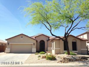 32814 N 40TH Place, Cave Creek, AZ 85331