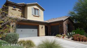 3754 E EMBER GLOW Way, Phoenix, AZ 85050
