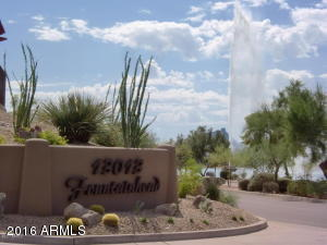 13013 N PANORAMA Drive, 210, Fountain Hills, AZ 85268