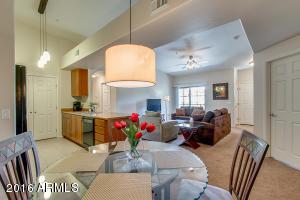 10136 E SOUTHERN Avenue, 2061, Mesa, AZ 85209