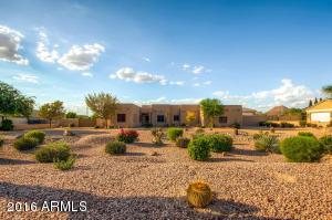 6856 W CALLE LEJOS Drive, Peoria, AZ 85383