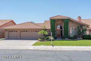 9443 E CORRINE Drive, Scottsdale, AZ 85260
