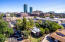 821 S FARMER Avenue, Tempe, AZ 85281