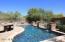 8470 E ANGEL SPIRIT Drive, Scottsdale, AZ 85255
