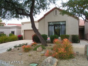 23714 N 75TH Street, Scottsdale, AZ 85255