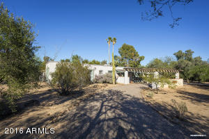 6940 E INDIAN BEND Road, Paradise Valley, AZ 85253