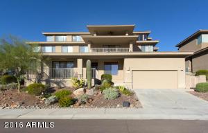 16304 E Links Drive, Fountain Hills, AZ 85268