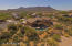 11584 E DESERT WILLOW Drive, Scottsdale, AZ 85255