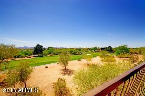 8245 E BELL Road, 212, Scottsdale, AZ 85260