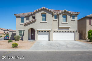 4482 E WHITEHALL Drive, San Tan Valley, AZ 85140