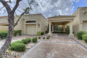 4710 N 65TH Street, Scottsdale, AZ 85251