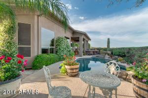 14961 E Pinnacle Court, Fountain Hills, AZ 85268