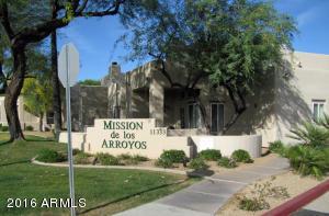 11333 N 92ND Street, 1006, Scottsdale, AZ 85260