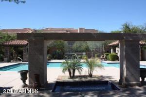 20660 N 40TH Street, 2103, Phoenix, AZ 85050