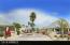 Gated Villa Estates... Welcome home