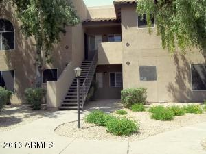 Unit 1053 A, ground floor unit, completely remodeled, quiet, private and ready for immediate occupancy
