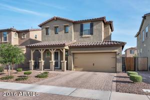 3430 E APPLEBY Drive, Gilbert, AZ 85298