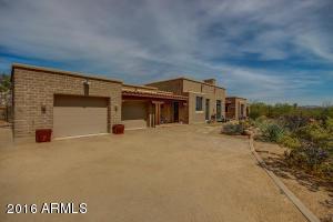 13646 E WESTLAND Road, Scottsdale, AZ 85262