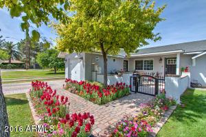 2936 N 53RD Place, Phoenix, AZ 85018