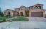 3363 S TUCANA Lane, Gilbert, AZ 85297