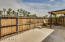 3120 N 67TH Lane, 91, Phoenix, AZ 85033
