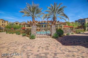 5450 E DEER VALLEY Drive, 4009, Phoenix, AZ 85054