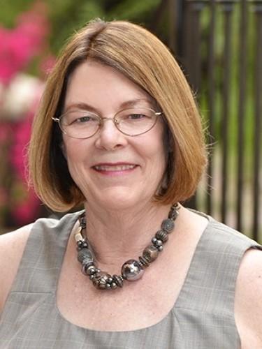 Maureen Thelen